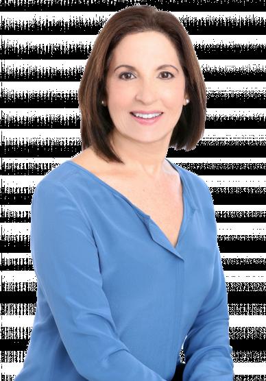Rona Calogero