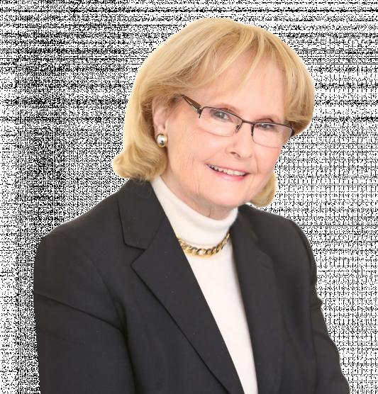 Carole A Straus