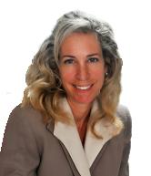 Denise Martino