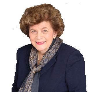Dolores Tartaglia