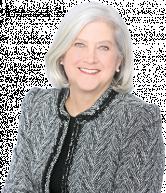 Gail E Feeney