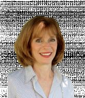 Joan Stone