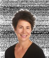 Joanna Rizoulis
