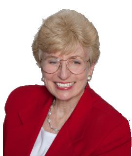 Lois E Dinkin