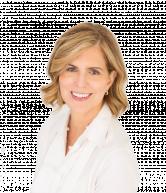 Loretta Rapisardi