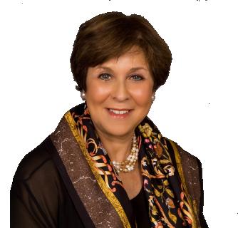 Marcia S. Rogull