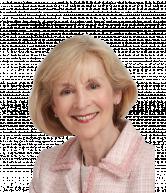 Mary Frances Cone