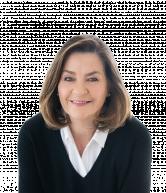 Mary Ellen Byrne