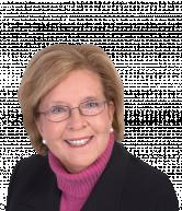 Maureen D Kirkpatrick
