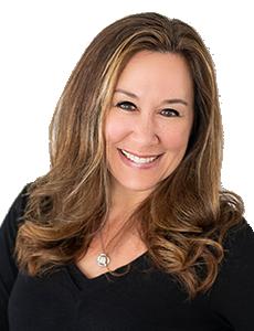 Melissa Kaminsky