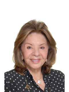 Patricia L Hirsch