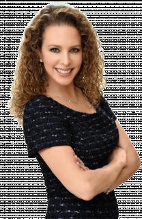 Wendy  Alper