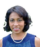 Anu Ramachandran