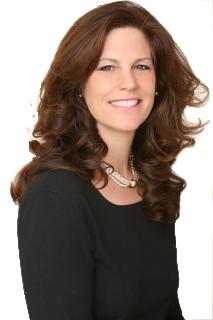 Christine Judge