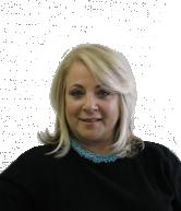 Denise Rothberg