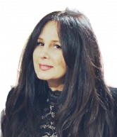 Gerarda Tiangco