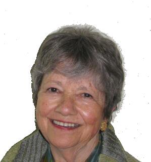 Hilda Spitz