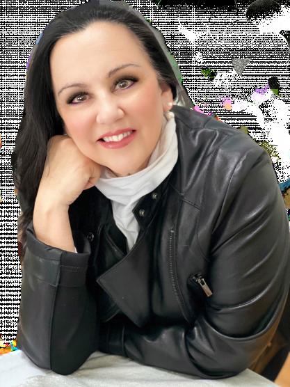 Maria Valliades