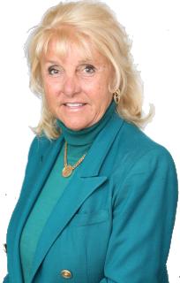 Mary M Burr