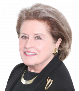 Mary Katchis