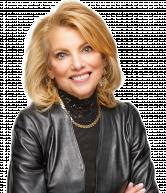 Nancy Rein-Raphael