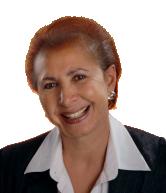 Nermin Epperson