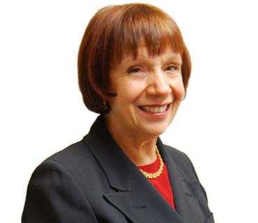 Patricia Pat Warnken