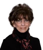 Sandra Sandy Adler