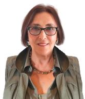 Vivian Zeitlin