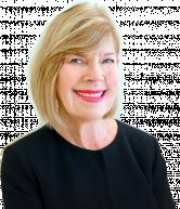 Anita Schilling