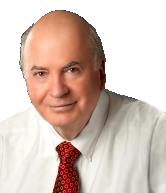 George Cain