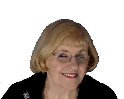 Anne Lewis