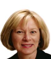Debbie Balmaseda