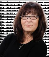 Deborah Pizzo