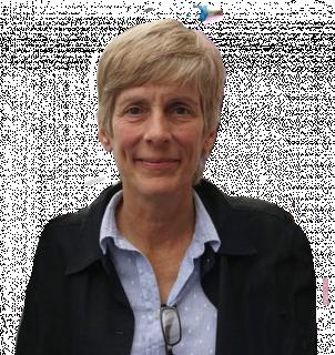 Jean O'Neill
