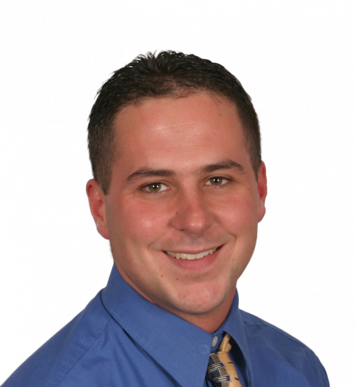 Jeffrey Cordisco