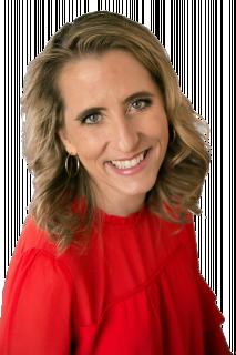 Kristie Perry