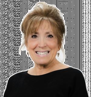 Linda Whipkey