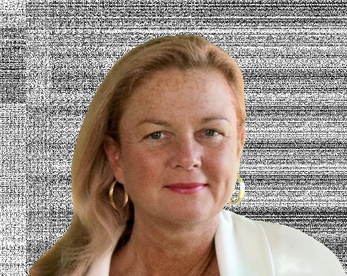 Nan Jane Keough