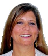 Susan Corleto