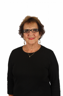 Susan DeRosa