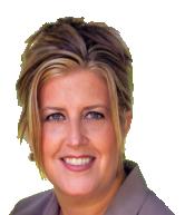 Tina Rao Witthoefft