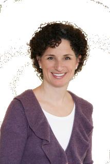 Carolyn Brook