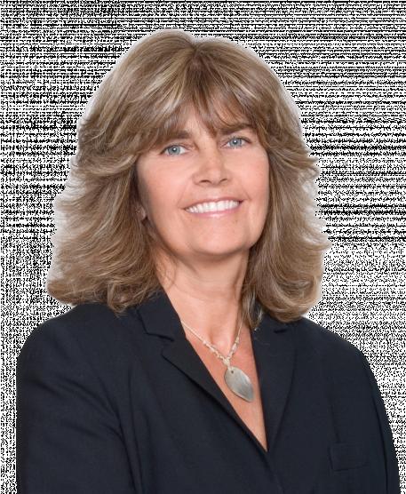 Linda Malpass