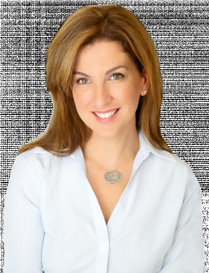 Michelle Donzeiser