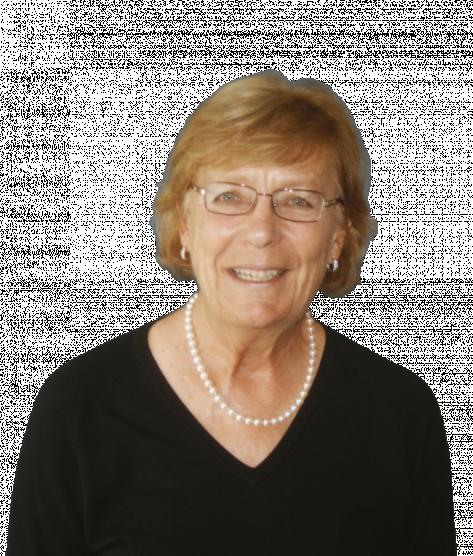 Nancy Winship
