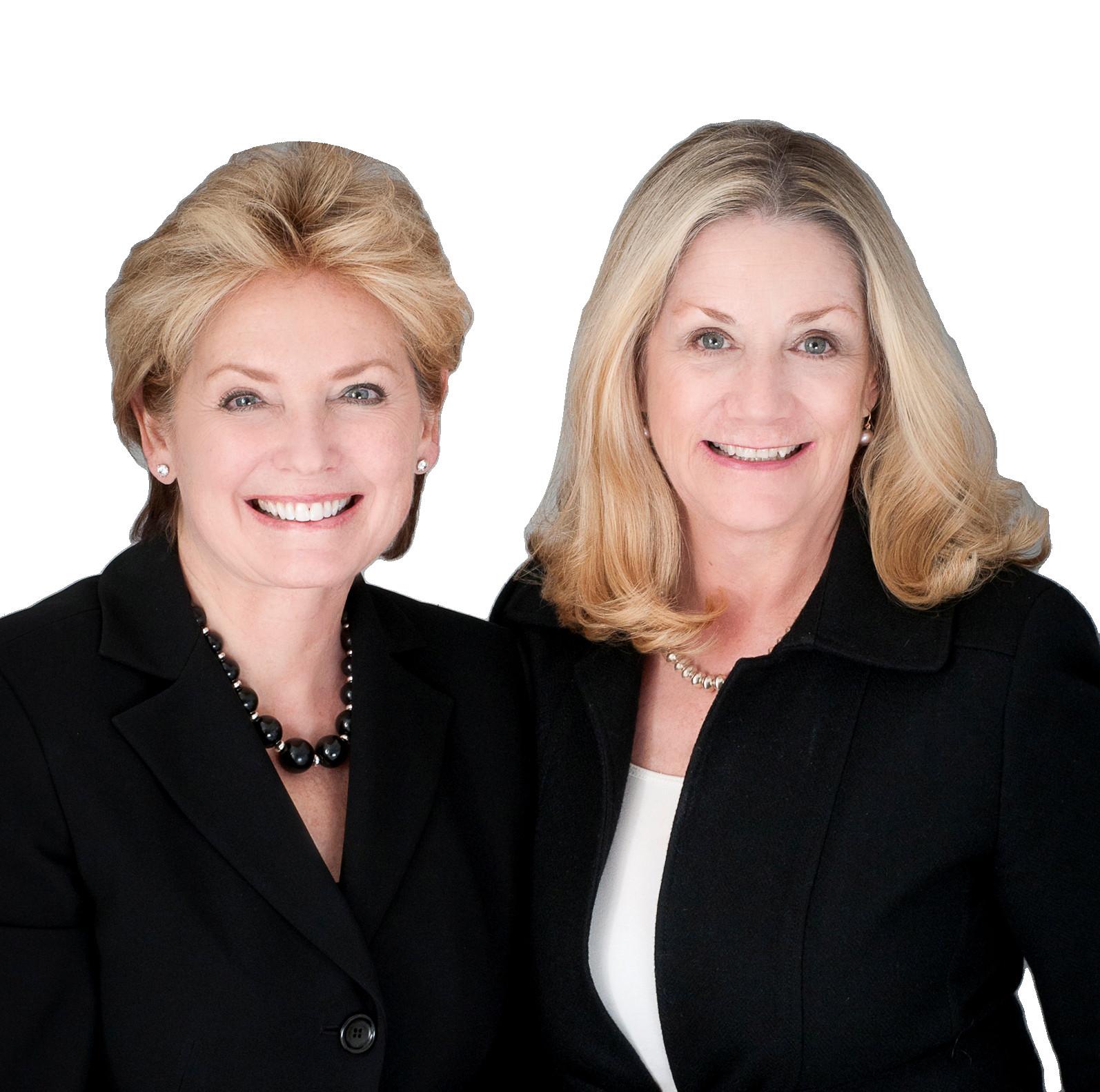 Jennifer, and Jane Associates