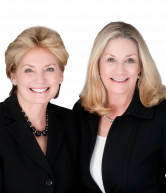 Jennifer and Jane Associates