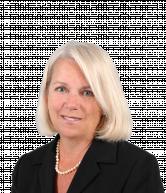 Kathy Schellens