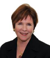 Kathy Shannehan